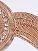 Big Necklace Carminda
