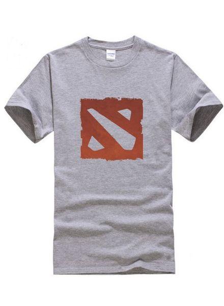 T-Shirt Robina