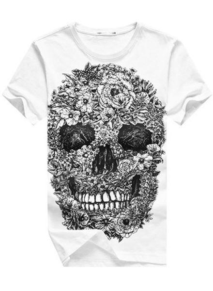T-Shirt Remairio