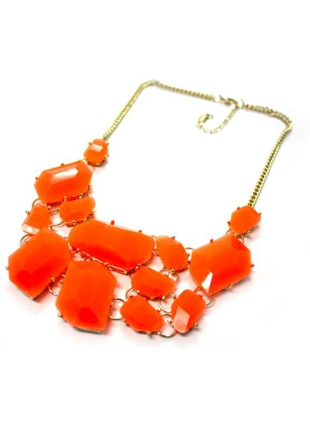 Necklace Aroa