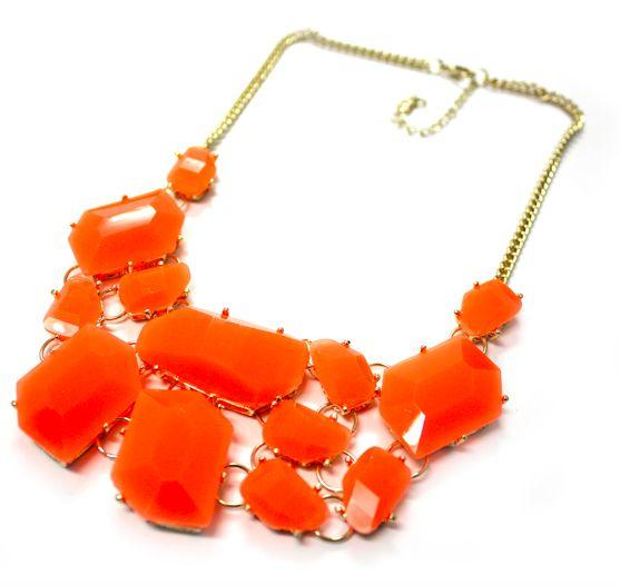 Necklace Aroa