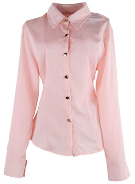 Shirt Ziaza
