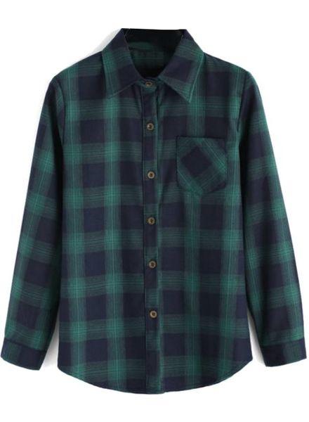 Shirt Yenia