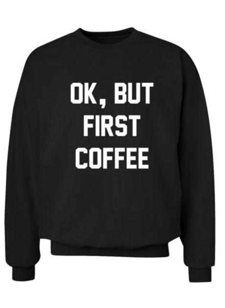 Sweater Sabia
