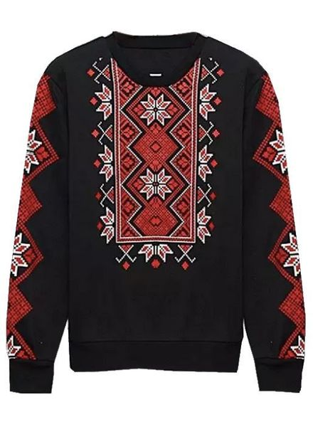 Sweater Bertoldo