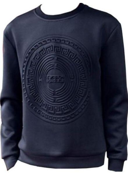 Sweater Biaggio