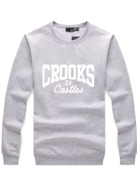 Sweater Croanios