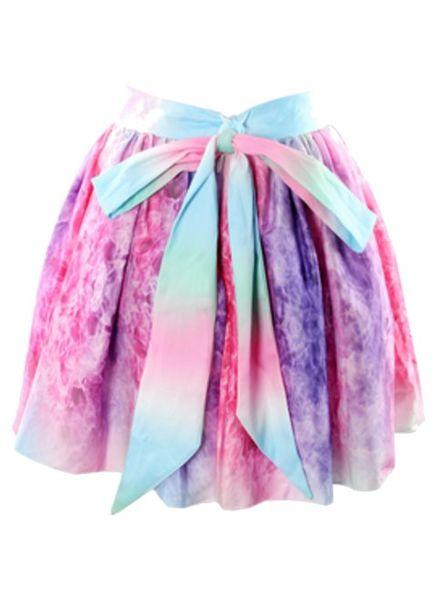 Skirt Gilana