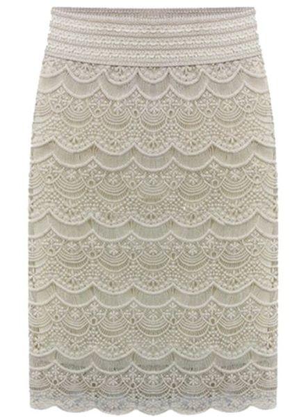 Skirt Diana