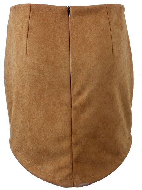 Skirt Lira