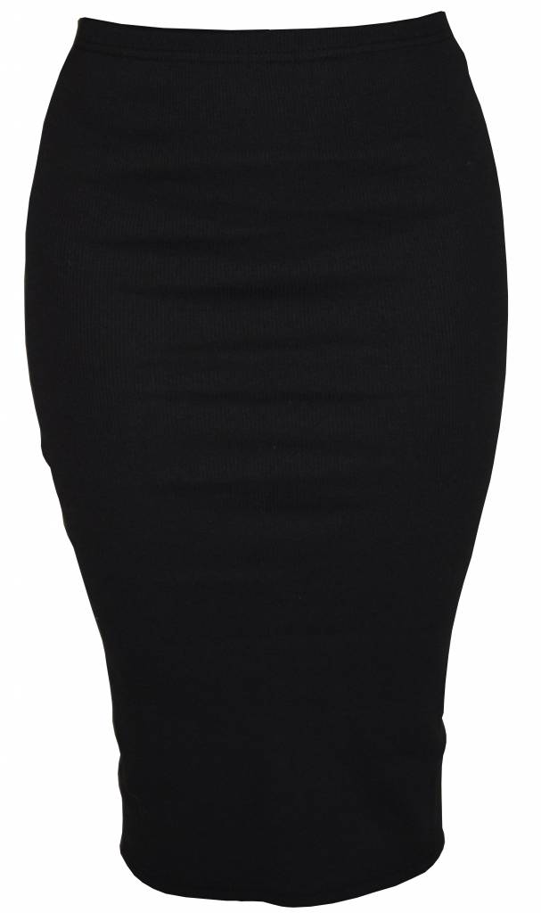 Skirt Sophia
