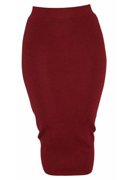 Skirt Celie