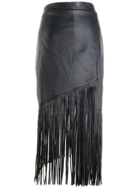 Skirt Lelia