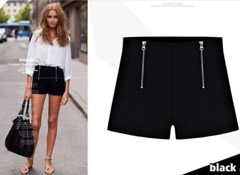 Shorts Cici
