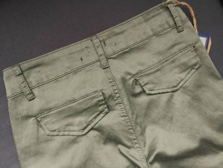 Pants Soraya