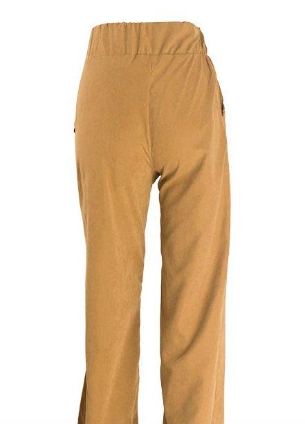 Pants Sania
