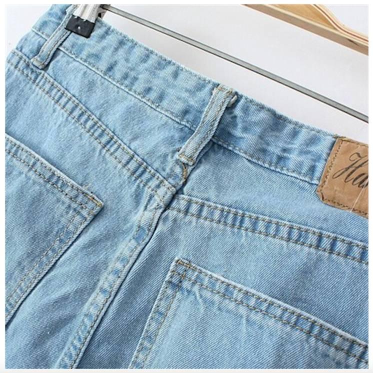 Jeans Carmine