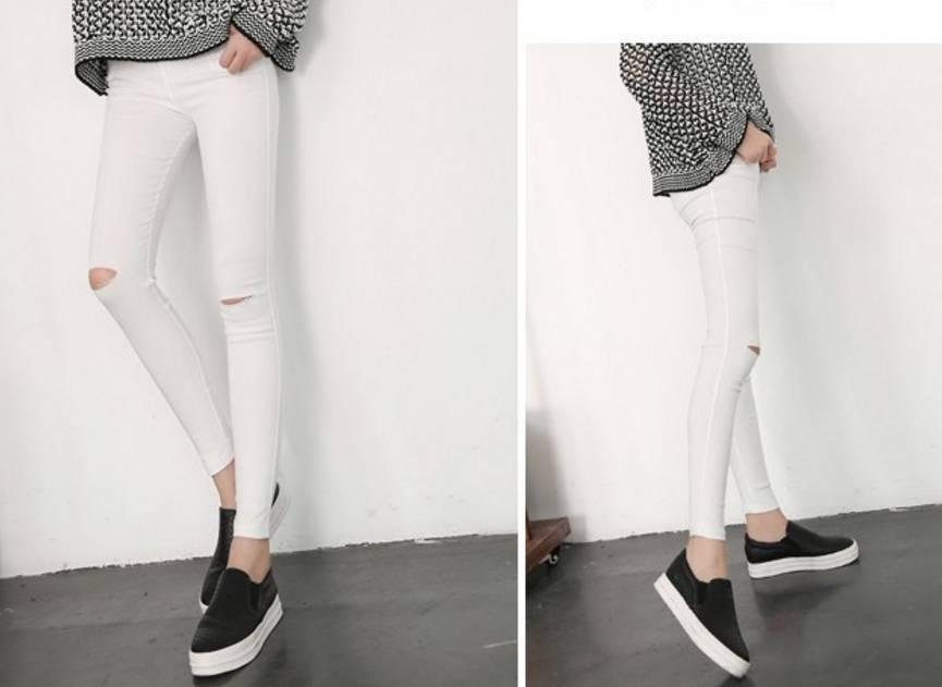 Jeans Ovia