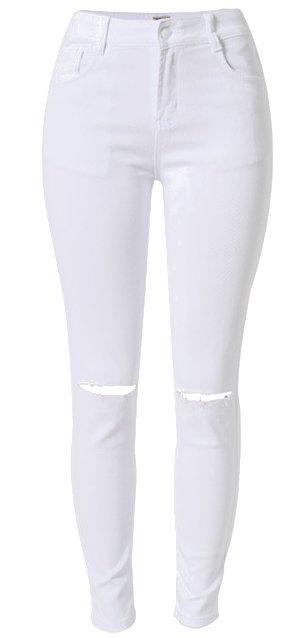 Jeans Wenia