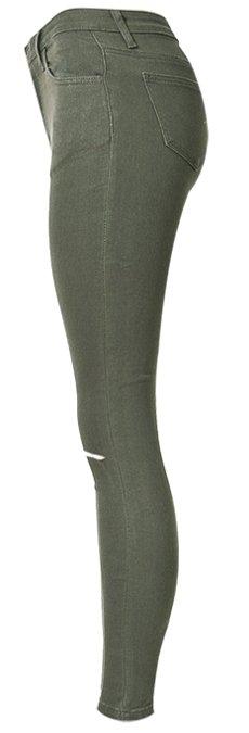 Jeans Versiaza