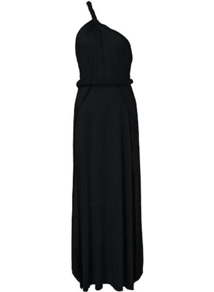 Maxi Dress Split Diala