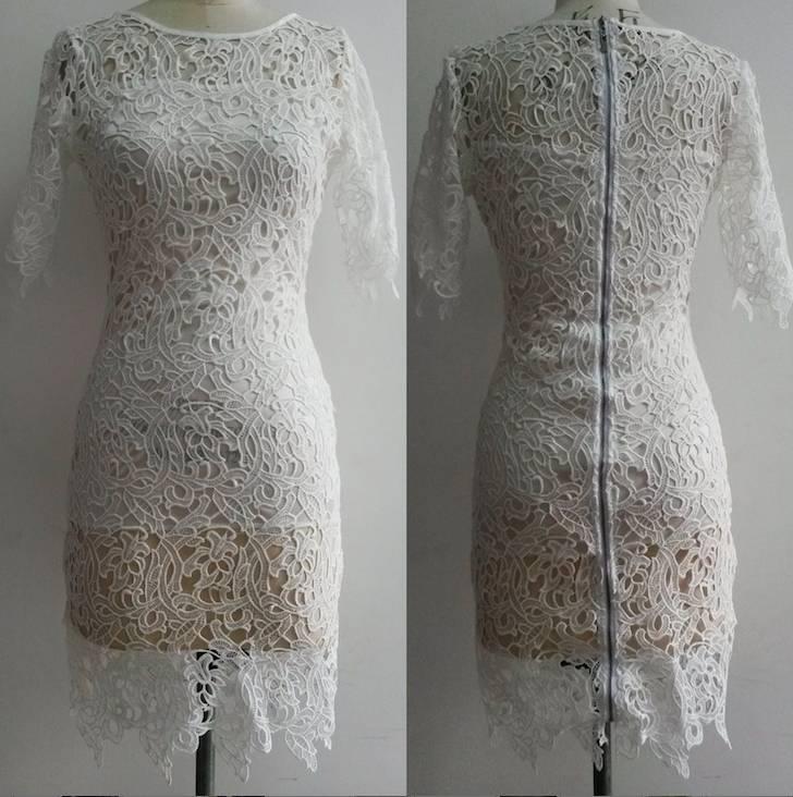 Dress Sabina
