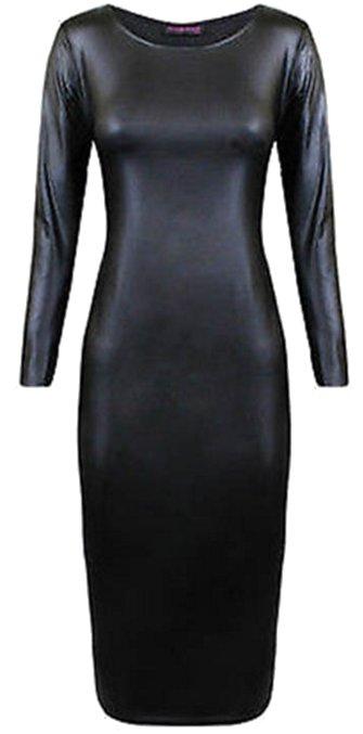 Dress Giana