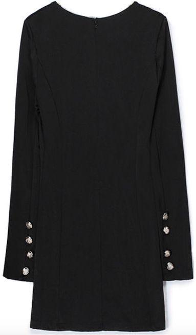 Dress Tersiana