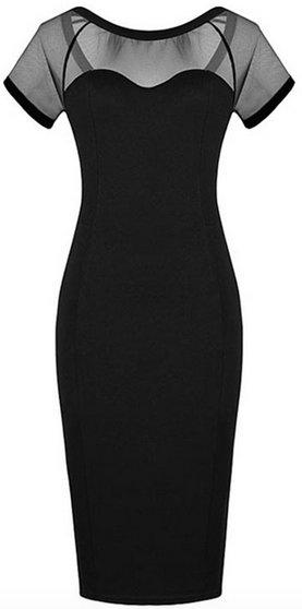Dress Sernia