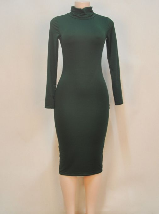 Dress Chaima