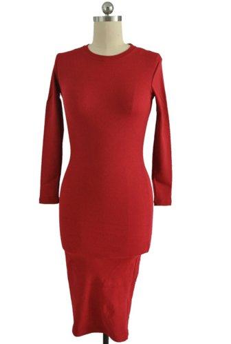 Dress Yania