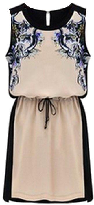 Dress Beatricia