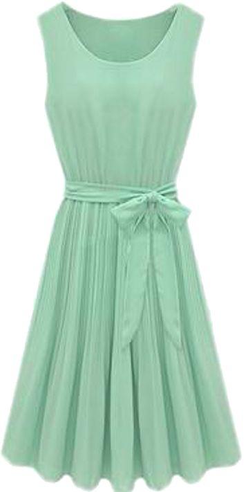 Dress Riasa