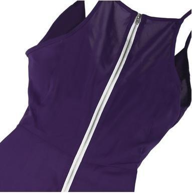 Dress Jenia
