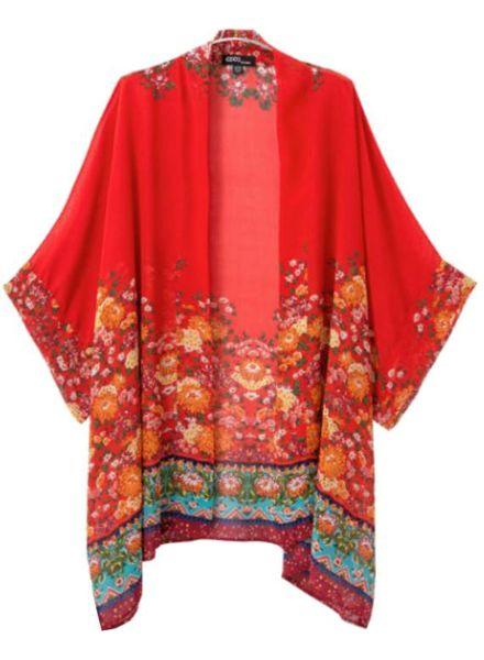 Kimono Giana