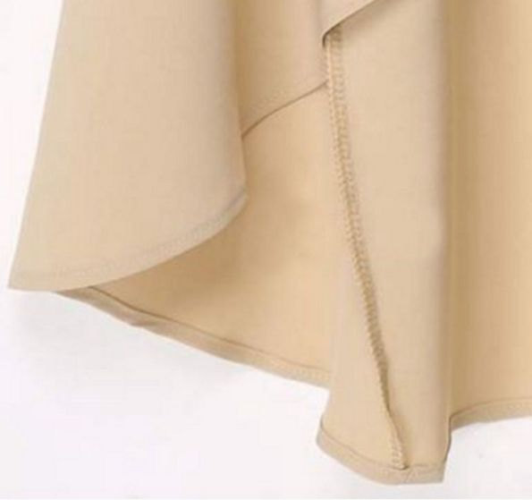 Jacket Felicita