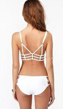 Bikini Gema