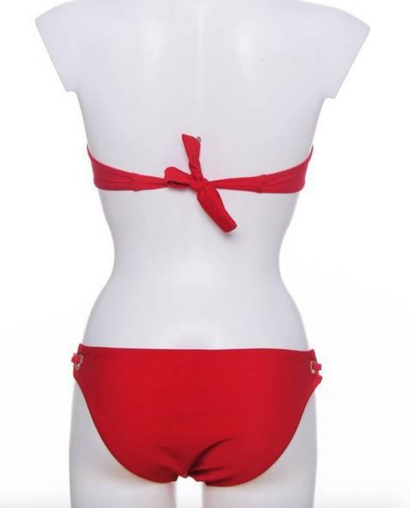 Bikini Cira