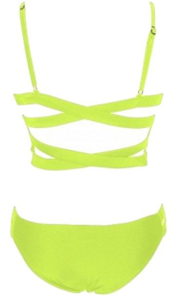Bikini Fiore