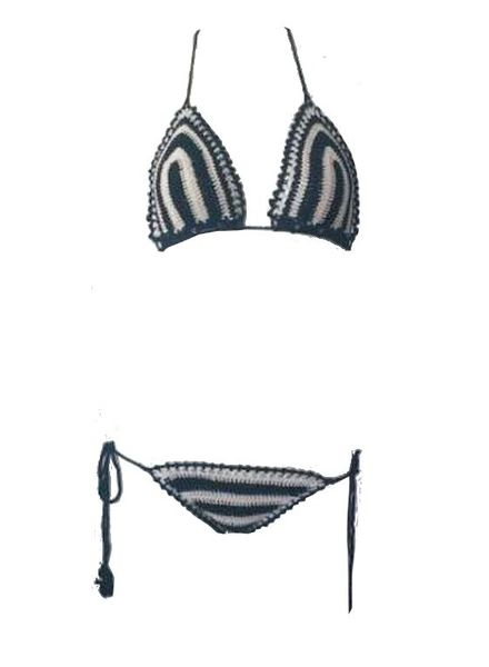 Bikini Vittoria