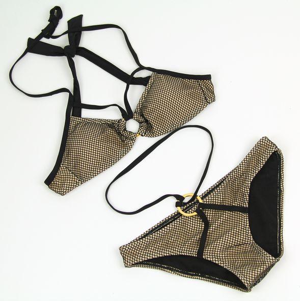 Bikini Donatella