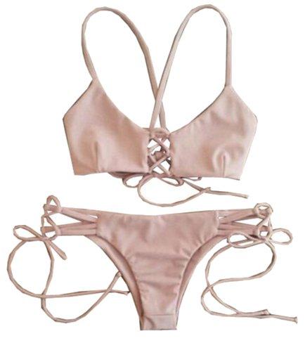Bikini Giada