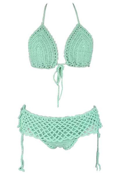 Bikini Mariangela