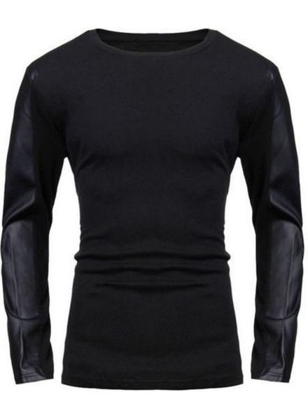 Long Sleeve Sabato