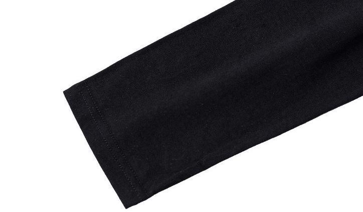 Long Sleeve Luigiano