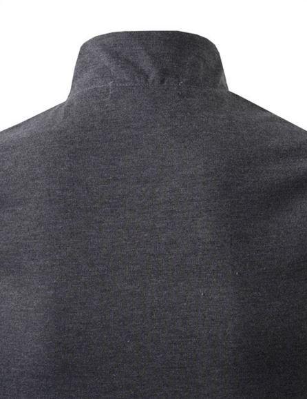 Polo Long Sleeve Benito