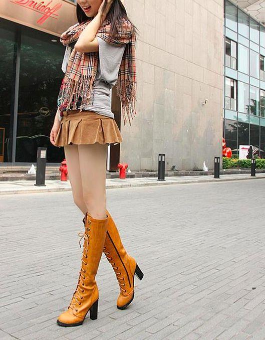 Boots Riarira