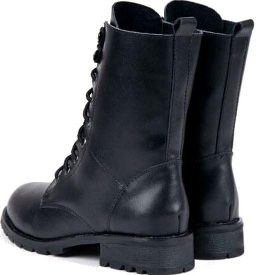 Boots Laenima