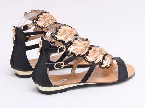 Sandals Izarra