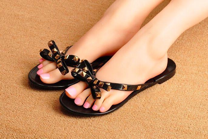 Sandals Ercelia